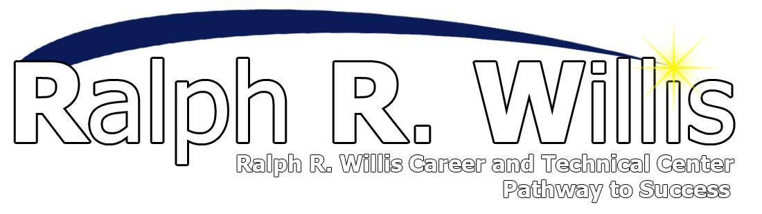 Ralph R. Willis Career and Technical Center